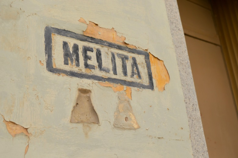 Melita is the personification of Malta and the Maltese people.